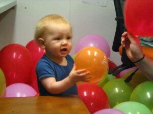 balloons-smaller