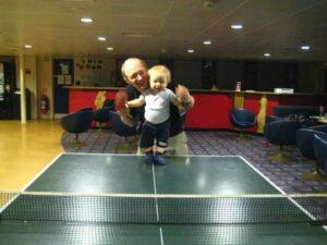 tennis-smaller